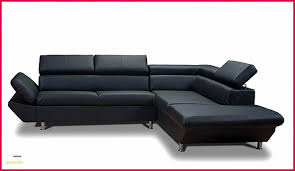 canapé design cuir pas cher canape canapé lit cuir center luxury s canapé design cuir center of