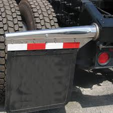 Mud Flap Hangers - Mud Flap Hangers & Accessories - Universal ... Truck Show Classics 2016 Oldtimer Stroe American Trucks And Trailer Mud Flaps Cummins Rubber 18x24 Dually Semi Mudflaps Mud Flaps Dodge Diesel Rockstar Hitch Mounted Best Fit Semi Flap Kenworth 24 X For Pick Up Suvs By Duraflap Reliance Transfers Hdware Gatorback Ford F350 Sharptruckcom My Buddy Got Pulled Over In Montana For Not Having So We Er Equipment Dump Vacuum More Sale