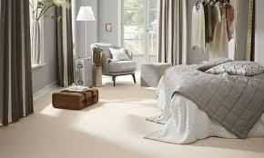 teppichboden bleher raumdesign handwerk nürtingen