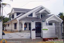 Kerala House Fence Lovely 3 Bedroom Modern Pleted House Kerala ... Kerala House Model Low Cost Beautiful Home Design 2016 2017 And Floor Plans Modern Flat Roof House Plans Beautiful 4 Bedroom Contemporary Appealing Home Designing 94 With Additional Minimalist One Floor Design Kaf Mobile Homes Astonishing New Style Designs 67 In Decor Ideas Ideas Best Of Indian Exterior Brautiful Small Budget Designs Veedkerala Youtube Wonderful Inspired Amazing Esyailendracom For The Splendid Houses By And Gallery Dddecom
