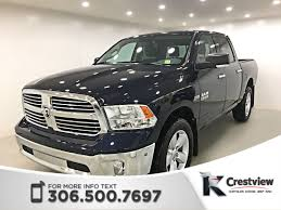 New 2017 Ram 1500 SLT Crew Cab Crew Cab Pickup Near Moose Jaw #17T391 2015 Ram 1500 Information New 2018 Ram Tradesman Quad Cab Ecodiesel Pickup Near Allnew 2019 Interior Exterior Photos Video Gallery Truck Trucks Canada 2017 Slt Crew Moose Jaw 17t391 Preowned Sport In Fredericksburg 2008 Dodge Laramie Heated Leather Seats Used Laramie Sport At Watts Automotive Serving Salt Trim Package Comparison Spearfish Sd Juneks Cdjr 4x2 64 Box Haims Motors St Charles Il Area