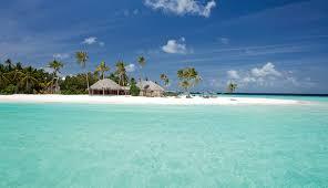 100 Constance Halaveli Maldives TravelModus