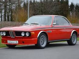 bmw 3 0 cars for sale trader