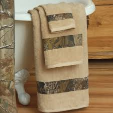 Camo Bathroom Decor Ideas by Kitchen Accessories Browning Comforter Sets Moose Bathroom Decor