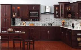 Rustoleum Cabinet Refinishing Home Depot by Rustoleum Cabinet Transformations Cabernet Mf Cabinets