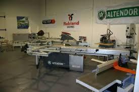 Markfield Woodworking Machinery Uk by R U0026j Machinery Woodworking Machines Supplier In Hinckley Uk