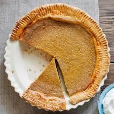 Bobby Flay Pumpkin Pie With Cinnamon Crunch by Best 25 Pumpkin Pie From Scratch Ideas On Pinterest Fresh