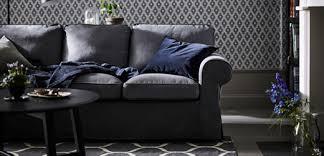 Living Room Planning Tools Sofas