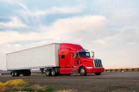 Non-Asset Truckload And LTL Solutions | InTek Freight And Logistics Example Of Pugmill Calibration Given Rate Cement Quired 35 Truckload Freight Calculator And Truck Driver Payroll Template Executive Summary This Paper Is Divided Into Four Main Parts Pdf Full Ftl Services Dry Van Averitt Express National Transport Co In Ahmedabad Nonasset And Ltl Solutions Intek Logistics Dispatch Programs How To Create A Load Cfirmation For Transportation Management System Software Ascend Tms Home Blujay On Twitter Do Your Truckload Rates Compare Pam Inc Sutton Transport Inc