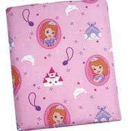 Tinkerbell Toddler Bedding by Bedding Toddler Bedding Princess Sofia The First Toddler