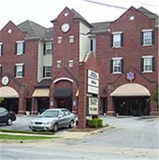 One Bedroom Apartments Auburn Al by Thach Place Condos 217 East Thach Avenue Auburn Al 36830 For Rent
