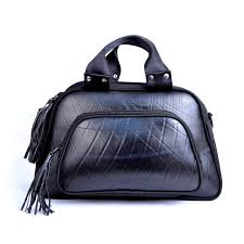 Polar Bag - Made Out Of Truck Tire Tube (Vegan Leather) . Designed ... China Best Seller Light Truck Tire Automotive Butyl Inner Tube 750 Nanco Hand Lawn Mower 4103506 4 Ply Winner Ebay Low Price Qingdao 700r16 Semi Size Chart Lovely Amazon Marathon 11x4 00 5 Wheelbarrow And Tyre Motorcycle Tires Wheels For Sale Motorbike Online 201000 X 20 Heavy Duty With Valve Stem Riding Replacement Wheel Only 10 Inch Pneumatic Truck Inner Tube Tire Whosale Aliba 75017 750r17 70018 75018 Vintage