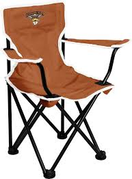 Texas Longhorns Toddler Logo Chair | Products | Toddler Chair, Chair ... Sports Chair Black University Of Wisconsin Badgers Embroidered Amazoncom Ncaa Polyester Camping Chairs Miquad Of Cornell Big Red 123 Pierre Jeanneret Writing Chair From Punjab Hunter Green Colorado State Rams Alabama Deck Zokee Novus Folding Chair Emily Carr Pnic Time Virginia Navy With Tranquility Navyslate Auburn Tigers Digital Clemson Sphere Folding Papasan Plastic 204 Events Gsg1795dw High School Tablet Chaiuniversity Writing Chairsstudy