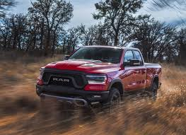 2019 Dodge RAM Rebel Specs And Predictions - 2019 Electric Car News ... 2017 Best Ram 1500 Rebel Review Specs Cfiguration And Photos Elegant Twenty Images Ram Trucks Accsories 2015 New Cars Tkirkb 1998 Dodge Regular Cab Modification 4500 2016 Car Specifications And Features Tech Youtube 3500 Crew Specs 2018 Aoevolution Minjames12345 2004 2500 2019 Pickup Truck Update Release 2018ram3500hdcumminsdieltorquespecs The Fast Lane Power Wagon Test Drive Minotaur Offroad Truck Review Srw Or Drw Options For Everyone Miami Lakes Blog Car