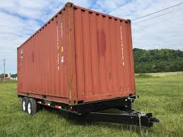 20 Foot Tag Pull Chassis - ChassisKing.com Humitarian Help 20ft 121x Trailer Euro Truck Simulator 2 Mods 20ft Suppliers And Manufacturers At Alibacom Container Carry Flatbed Twist Lock 30 Ton Low Semi For Sale Buy Trailer For Used Ta Lpt 1109 Online Product Id Mig Sales Home Facebook China 240ft Trailersemi Full 3 Axles American Mod Ats Matson Container Photos As Promised Fit In Mattrses Trucking Pinterest Factory Price 40ft Trailerflatbed Trailer40ft Shipping Sale40ft Trailershipping 2012 Mercedes Atego 816 Grp Box Body