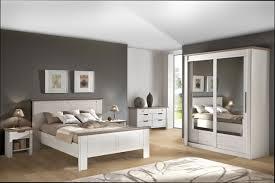 chambre deco idee deco chambre adulte meuble blanc of meuble blanc