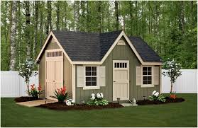 Tuff Shed Barn Deluxe by Backyard Storage Shed Ideas Home Outdoor Decoration