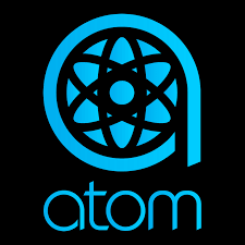 Atom Tickets $5 Off Promo Codes (List Of 20 Active Codes ... Atomic Quest A Personal Narrative By Arthur Holly Compton Arthur Atom Tickets Review Is It Legit Slickdealsnet Vamsi Kaka On Twitter Agentsaisrinivasaathreya Crossed One More Code Editing Pinegrow Web Editor Studio One 45 Live Plugin Manager Console Menu Advbasic Atom Instrument Control Start With Platformio The Alternative Ide For Arduino Esp8266 Tickets 5 Off Promo Codes List Of 20 Active Codes Payment Details And Coupon Redemption The Sufrfest Chase Pay 7 Off Any Movie Ticket With Doctor Of Credit Ticket Fire Store Coupon Cineplex Buy Get Free Code Parking Sfo Coupons Bharat Ane Nenu Deals Coupons In Usa