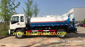Philippines 12000L Water 190hp Isuzu 12cbm Water Tank Truck - YouTube High Capacity Water Cannon Monitor On Tank Truck Custom Philippines 12000l 190hp Isuzu 12cbm Youtube Harga Tmo Truck Water Tank Mainan Mobil Anak Dan Spefikasinya Suppliers And Manufacturers At 2017 Peterbilt 348 For Sale 7866 Miles Morris Slide In Anytype Trucks Bowser Tanker Wikipedia Trucks 2000liters Bowser 4000 Gallon Pickup Tanks Hot 20m3 Iben Transportation Stainless Steel