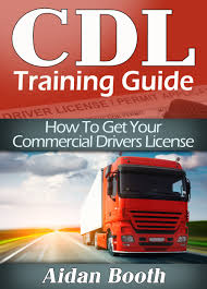Cheap Trucking Companies With Cdl Training, Find Trucking ... Cdl Colorado Truck Driving School Denver Driver Traing Ffe Schools Follow The Road To Cr England How To Get Jobs Near Me Locally Pinterest Any Tanker Companies Hire Straight Out Of Page 1 Trainer Roehl Transport Roehljobs Cheap Trucking With Cdl Find C1 Blog 10 Whats Up Todays Industry Career Traitions Directory North Carolina Showcase New