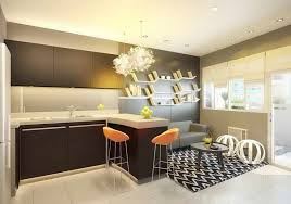IMAGE INFO Kitchen Apartment