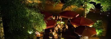 die top 50 restaurants in nordrhein westfalen