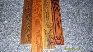 Engineered Hardwood Flooring Dalton Ga by Engineered Floors Calhoun Ga U2013 Meze Blog