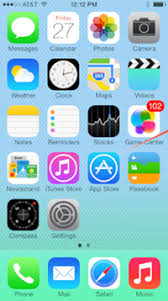 How to Get Apps on iPhone for Free