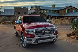 100 Truck Time Auto Sales Ram Beats Chevrolet Silverado In Pickup Truck Sales For