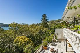 100 Pacific Road 136 Palm Beach NSW 2108 Sale Rental History