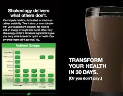 Shakeology Promo Limited Time