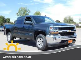 New Silverado 1500 For Sale In Carlsbad, CA - Weseloh Chevrolet 1952 Chevrolet 3100 For Sale Classiccarscom Cc999479 Morrisburg All 2019 Silverado 1500 Ld Vehicles Down On The Mile High Street 1951 Pickup Truth 1932 Ford Sedan 2014 Rod Of The Year Hot Network 1939 Truck 100 37 38 39 40 41 42 43 44 45 46 47 48 Chevrolet Pickup 5 Window Shortbed 1947 1948 1949 1950 Heartland Vintage Trucks Pickups 52 Chevy Wheels Wiki Fandom Powered By Wikia 3800 Series Stake Bed Youtube Pick Up Nice Driver Cdition 49 50 51 New Used In North Charleston Crews 3600 Sale On Bat Auctions Closed