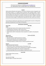 Best Of Resume Objective Examples For College Students 50 New