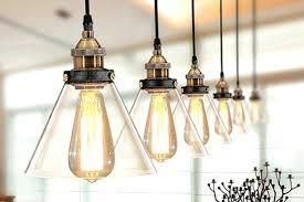 best pendant lighting ceiling light fixtures modern pendant