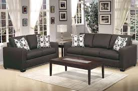 Raymour And Flanigan Grey Sectional Sofa by Raymour Flanigan Furniture Store Wilmington De Sofa Sets Sofas