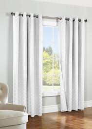 Room Darkening Drapery Liners by Curtains Insola Blackout Curtains Room Darkening Curtains Kohls