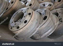 Heavy Truck Steel Wheel Rims India Stock Photo 791319844 - Shutterstock Wheel Trim Stainless Trims And Inserts Wide Range Available To China Cheap Price Trailer Steel Rims Truck Wheels 22590 Reasons Choose An 8 Lug For Your Ford Set 4 16 Vision 85 Soft Gloss Black 16x8 6x55 6 Lotour Brand 195x675 195x750 Buy Vintiques Power Care 10 In X 234 Replacement Hand Trucksh Alinum Suppliers Toyota Hilux Of Tyres High Quality Tubelee Alloy Vs Beauty The Beast Amazoncom 17 Silverado Tahoe Yukon Sierra Chrome Rim