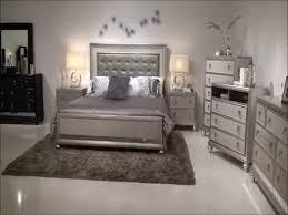 Bobs Furniture Bedroom Sets Diva Furniture Ideas