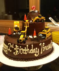 Construction Birthday Cake | Holiday Ideas | Pinterest ... Top That Little Dump Trucks First Birthday Cake Cooper Hotwater Spongecake And Birthdays Virgie Hats Kt Designs Series Cstruction Part Three Party Have My Eat It Too Pinterest 2nd Rock Party Mommyhood Tales Truck Recipe Taste Of Home Cakecentralcom Ideas Easy Dumptruck Whats Cooking On Planet Byn Chuck The Masterpieces Art Dumptruck Birthday Cake Dump Truck Braxton Pink