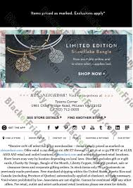 Alex & Ani Black Friday 2019 Sale & Deals - Blacker Friday Alex And Ani Coupon 2018 To Save More Discount For Any Purchases Ani Deals Hp Printer Paper Printable Bergs A Complete Online Shopping Guide 2019 Vistaprint Code July Bigscoots Promotion Mary Magdalene Expandable Necklace In Rafaelian Gold Alex And Ani Guardian Charm Bangle Foodpanda Coupons Today Desidime Sherman Specialty 25 Off 511 Tactical Series Coupon Codes Black Friday Deals Metallic Blue Glimmer Wrap Best 45 And Wallpaper On Hipwallpaper Game Of Thrones Fire Blood Extraordinary Jewelry Cheap At