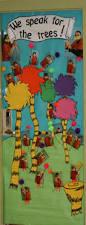 Classroom Christmas Door Decorating Contest Ideas by Dr Seuss Door Decorating Ideas Dr Seuss Door Decorating Contest