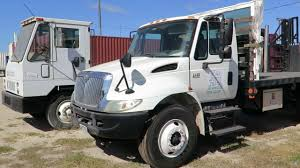 Lot 38 2003 International 4400 Dt466 Flat Bed Truck 6 Speed 33,000 ... Kalamazoo Michigan Balikbayan Box Carl Express Battle 1041 S Coffman St Lgmont Co 80501 Staufer Team Real Estate All About Trucks Elgin Il Best Truck 2018 Listings Search Realtors Serving Md Dc Va Finish Line Automotive 405 W Bockman Way Sparta Tn 38583 Ypcom Tcia Buyers Guide Summer 2006 Chevrolet Silverado 2500hd Crew Cab Pickup Truck Item Hello Jackson Eatbox Food Our Home New Gmc Between 50001 And 55000 For Sale In Aurora Il Coffman 22 Equipment Trailer Crumps Auto Sales