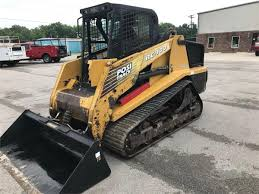 2007 ASV POSI-TRACK RC100 For Sale In Florence, Alabama ... New 2017 Asv Rt120 Forestry In Ronkoma Ny Auctiontimecom 2003 Positrack Rc50 Auction Results 2015 Terex Pt30 U1416 Qld Sales Service Positrack Machine Tool Labour Hire Tracklink Wa Marketbookcotz 2007 Sr70 Public 2500 Track Truck The Worlds Best Photos Of 440 And G Flickr Hive Mind Jim Reeds Home Facebook 2018 Rt75hd For Sale In Park City Kansas Rt40 Chattanooga Tn 5003495444 Equipmenttradercom