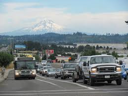 FAQ About I-5 Rose Quarter Expansion And Congestion Pricing In ... Small Travel Trailers Lweight Campers Casita Wts Or 1996 Ford F350 Northwest Firearms Oregon Washington Best Craigslist Cars For Sale By Owner Dallas Area Image Collection For In Portland 97204 Autotrader Eugene Used Trucks Suvs And Vans Under Tampa Food Bay Honda Ridgeline Website Car Dealer Serving Tigard Luxury Sport Autos 4x4 Truckss 4x4 At 2300 Could This 1979 Toyota Hilux Be All The Truck Youll Ever Crossovers The Lincoln Motor Company Lilncom