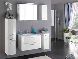 badezimmer komplett set bad badezimmerprogramm möbel 5