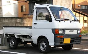 Daihatsu Truck Daihatsu Hijet Japanese Mini Trucks Photos.jpg ... Mini Trucks Used 1992 Honda Acty Mini Truck For Sale In Portland Oregon By North Texas Home Japanese Truck Lifted New Project 4x4 Youtube For The Pinterest 1999 Suzuki Stock1874 West Coast Mini Trucks 2010 Stock1861 Photo Gallery Eaton Small Japan Nice Beautiful Kei Sale Custom Off Road Hunting