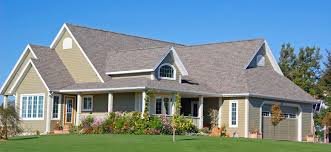 Custom Modular Homes in the State of CT Reviews & Affordable