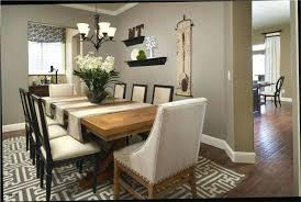 Dining Table Centerpieces Decor Medium Size Of Room Centerpiece Luxury