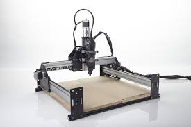 inexpensive cnc router tables that won u0027t break the budget