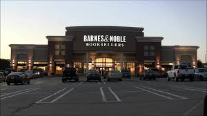 Barnes And Noble In Stock: File Barnes Noble Interior G Wikimedia ... Men Reading Near The Magazine Counter In A Barnes And Noble Stock If Is Dying The Isnt Acting Like It Bn Has Plan For Future More Stores Books Beer Brisket As Reopens Galleria Amp To Launch 7inch Samsung Galaxy Tab 4 Nook And In File Barnes Noble Interior G Wikimedia Toys May Be Nobles Last Chance At Survival Times No Hook Sends Stock Soaring New York Post Pele Peles What Soccer Matters Book Signing Gears Up Bookstore Battle With Amazon Barrons Editorial Image 40415109 Series Girls Nancy Drew Bag